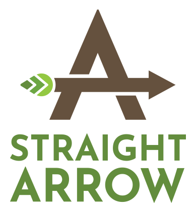 Straight-Arrow-Land-Management